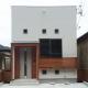 【モデルハウス販売】新潟市中央区二葉町 戸建て