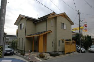 【予約受付中】コンセプトハウス新潟